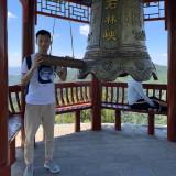北京金风科技前端开发