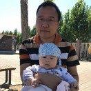 北京新氧科技股份有限公司高级后端工程师