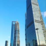 上海什马网络科技有限公司 高级iOS开发工程师