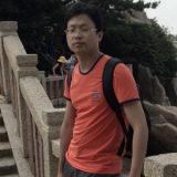 前上海彩亿信息技术有限公司高级iOS开发工程师