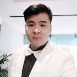 河南新星科技有限公司中级工程师