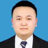 重庆链图信息技术有限公司高级GIS工程师