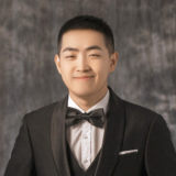 前北京正循环信息科技有限公司PHP技术经理