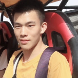 浙江绿森数码科技有限公司(中国银行项目)高级产品经理