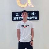 北京艺狐在线有限公司移动端主管&&高级iOS开发工程师