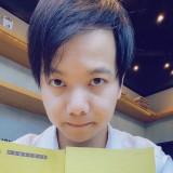 前杭州信雅达 高级后端工程师