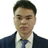 重庆开林集团高级工程师