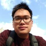 前贵州守望领域数据智能有限公司Android开发工程师