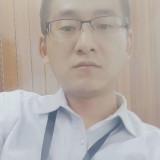 山西太原科远信通科技有限公司安卓开发经理