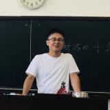 曹操专车iOS架构师
