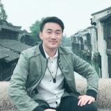 爽客智能设备(上海)高级后端工程师