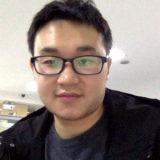 重庆名医在线高级移动端工程师