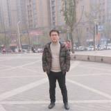 北京合众维奇UI