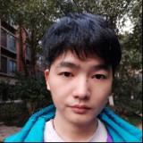 嘉兴霏云软件工程师
