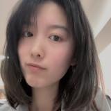 北京中科联诚股份软件有限公司UI设计