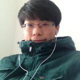重庆锤子科技Java项目组组长