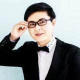 前江湖科技UI设计主管