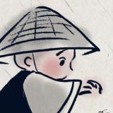 武汉秀宝科技有限公司高级移动端工程师
