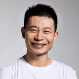 云适配创始人/前微软IE核心工程师