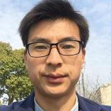 易居中国高级后端工程师