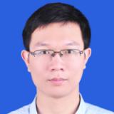 中科宇图 GIS研发工程师