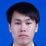 前北京中海数通科技有限公司web前端开发