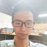 Intel高级AI算法工程师
