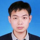 重庆梅安森科技高级全栈工程师