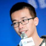 前斑布网络(北京)有限公司技术负责人