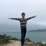 东莞大崀科技有限公司高级后端工程师