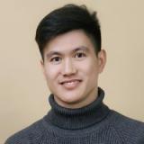 前湖南高阳通联Web开发