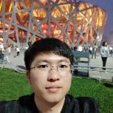 北京瑞友科技股份有限公司高级前端工程师