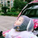 杭州由龙信息技术有限公司高级移动端工程师
