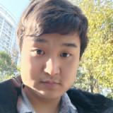 陕西华兆信息科技有限公司服务器主程