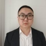前上海明据信息科技有限公司Java工程师