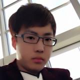 珠海横琴极盛科技有限公司上海分公司iOS开发工程师