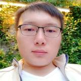 杭州华邦高级后端工程师