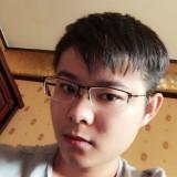 湖南建融资产管理股份有限公司高级移动端工程师