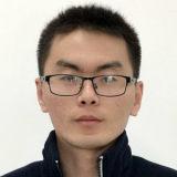 江苏赞奇科技股份有限公司高级后端工程师