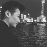 上海爱姆意机电设备连锁有限公司高级后端工程师