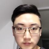 京北方前端工程师