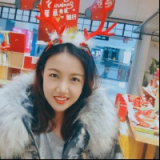 浙江闪龙科技有限公司前端工程师