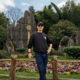 东软熙康项目经理兼架构师