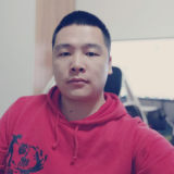 北京德鸿普惠科技有限公司高级后端工程师