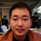 上海阅人科技信息有限公司PHP架构师