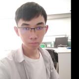 云南数科科技有限公司高级后端工程师