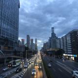 文思海辉技术有限公司高级移动端工程师