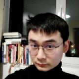 前北京创智信科科技股份有限公司高级产品经理