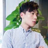 广东快乐种子科技有限公司web前端开发工程师