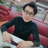 北京高思博乐教育科技股份有限公司前端开发工程师